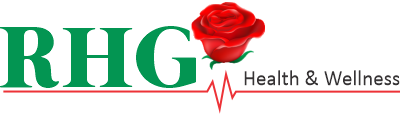 RHG Health Pharmaceutical Limited